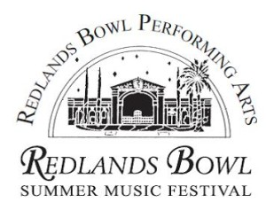 redlands-bowl-perf-arts-logo