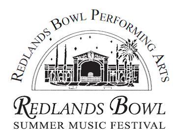 redlands-bowl-perf-arts-logo