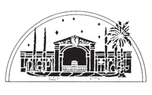 Redlands Bowl Summer Music Festival