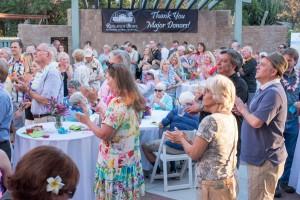 2016 Redlands Bowl Closing Reception-Processed-0070