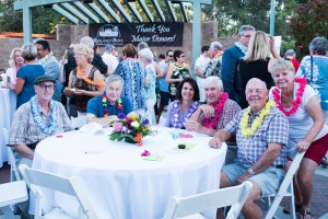 2016 Redlands Bowl Closing Reception-Processed-0084
