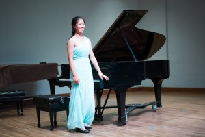 Elaine Huang Young Artist Competition Finalists-Additional Evening Photos-0027