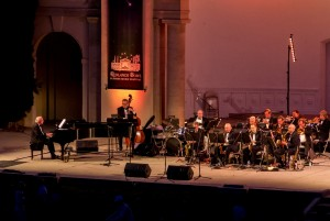 A Tribute to Benny Goodman Live at Carnegie Hall