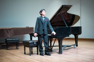 Marc Soong Young Artist Competition Finalists-Additional Evening Photos-0025 (1)