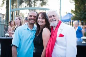 Opening Reception Redlands Bowl 2016-PASS uploads-0085